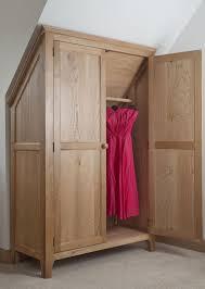 furniture for loft. loft conversion cupboards google search furniture for