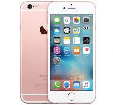 iPhone 6s Ekran Değişimi Fiyatı İndirimde 6 Ay Garantili