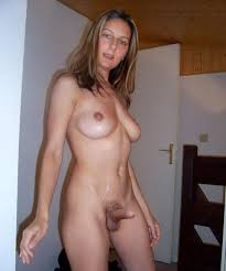 Beautiful nude amateur women