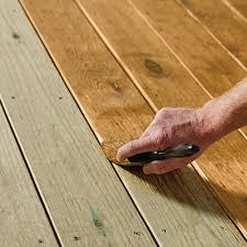 Best Exterior <b>Stain</b> for Your Project - The Home Depot