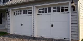 garage doors los angelesGarage Doors Los Angeles  Garage Door Installation  Service