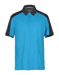 Porsche Design T Shirt Price Porsche Design Sport By Adidas Polo Shirt Men Porsche