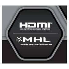 amazon com jensen vx7020 6 2 inch lcd multimedia touch screen 2005 Honda Pilot Alternator Replacement at Napa Wiring Harness For 2005 Honda Pilot