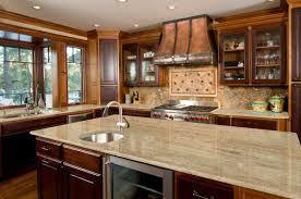 Brick Backsplash Tile granite countertop latest kitchen cabinet brick backsplash tile 4039 by guidejewelry.us
