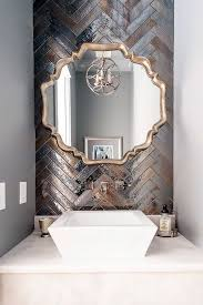 Basement Designers Custom Inspirations Home Decor Pinterest Bathroom Home Decor And Home