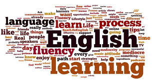 english why english is very important in our life short  english