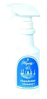 hagerty chandelier cleaner medium size of ings refill bottle green formula