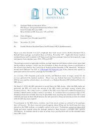 Employee Appreciation Letter Happycartco Formal Condolences Letter