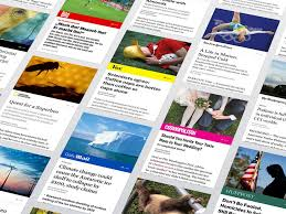 this year has seen some seismic shifts in the publishing and advertising industries as major issues such as transparency and brand safety have taken centre