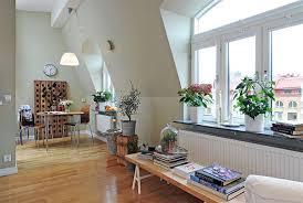 apartment diy decorating.  Decorating Decorating Small Apartment Stunning Diy Decor To L
