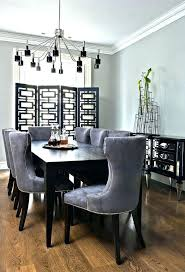 wonderful grey dining room chairs gray dining room furniture grey dining room chair new decoration ideas