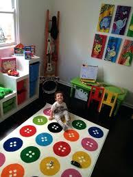 play room rugs awe inspiring playroom rugs amazing decoration best rug ideas on large childrens rugs play room rugs kids playroom