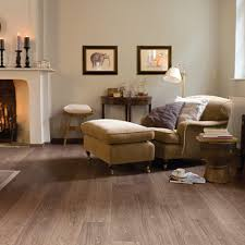 why choose quick step laminate