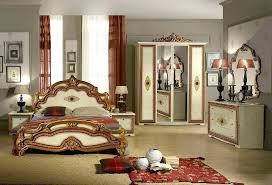 italian bedrooms furniture. Luxury Italian Bedroom Sets Furniture Remarkable Set New Style With Free Bedrooms