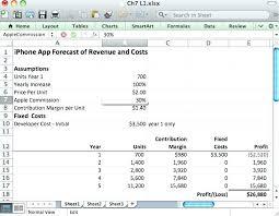 Mortgage Excel Formula Mortgage Calculator Mortgage Formula Excel ...