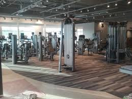 anytime fitness gyms 3699 hwy 95 bullhead city az phone number last updated january 28 2019 yelp