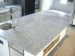 cleaning concrete countertops cleaning granite best covers from tile to skim concrete cleaning concrete countertops before cleaning concrete countertops