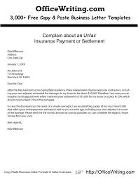 complaint format best complaint letters images  10 best complaint letters images cover letter complaint format