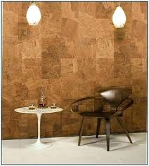 cork wall tile remarkable design tiles home depot ideas board covering roll flecked sand uk wal