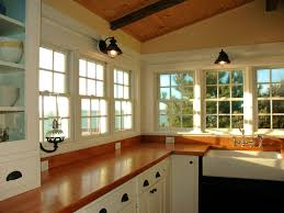 Cool Beach Cottage Kitchen Ideas And Classy Beach Style Kitchen Coastal Cottage Kitchen Ideas