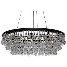 chandelier extraordinary glass chandelier crystals wonderful teardrop crystal chandelier