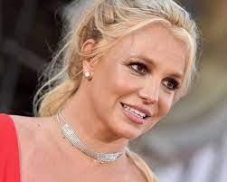 Free Britney: Britney Spears Had ...
