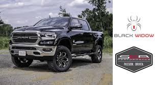 SCA Performance Vehicle Inventory for Sale in Pauls Valley