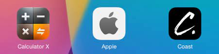 apple touch icon the good the bad and