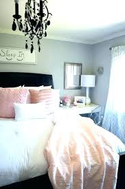 Grey White And Pink Bedroom Exotic Gold White And Pink Bedroom ...