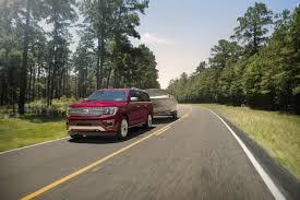 2018 ford expedition xl. plain 2018 2018 ford expedition towing a boat to ford expedition xl