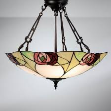 ingram large inverted pendant