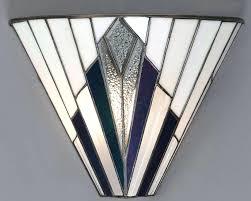 art deco wall sconces. Art Deco Wall Sconces Image Of Sconce Design Antique