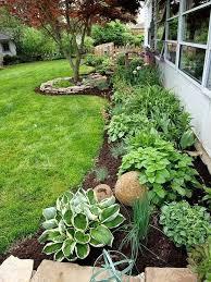 Garden Landscapes Designs Ideas New Inspiration Design
