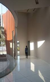 architect office names. terrific architect office names in india large size living s