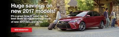 Balise Toyota of Warwick RI: Providence RI area New & Used Toyota ...