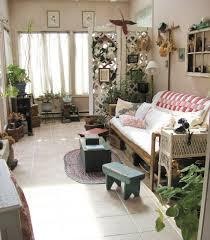 garden ridge home decor. Beautiful Home Inside Garden Ridge Home Decor T