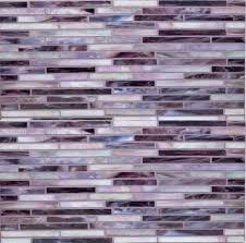 purple backsplash tile purple kitchen back splash for home is purple glass mosaic tile backsplash purple backsplash tile purple tile purple glass