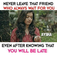 Pin By Farina On Qoutes Friendship Quotes Girl Quotes Favorite