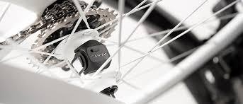 Garmin Edge 500 Wheel Size Chart Garmin Za Speed Sensor 2