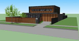 Small Picture Building Design Drafting Services Mawdsley Building Designs