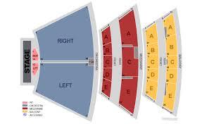 Braden Auditorium Seating Chart Tickets Bob Dylan Normal Il At Ticketmaster