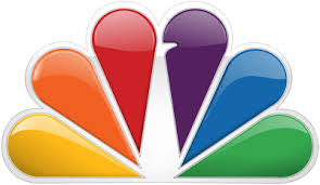 "Arkansas man blasts NBC station for its ""gay colored"" peacock logo ..."