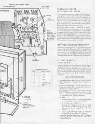 1985 winnebago wiring diagram images wiring diagram on 1986 fleetwood pace arrow motorhome wiring diagrams