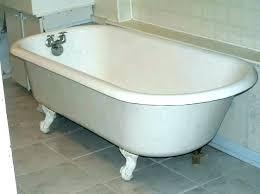 bathtub hole repair fiberglass tub repair kit bathtub hole steel porcelain on reviews bathtub hole repair