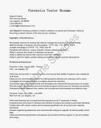 Hadoop Admin Resume 1 Resume Templates Hadoop Administrator