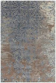 patterned area rugs patterned rectangular contemporary area rug grey with rugs decor emerald green fl area patterned area rugs