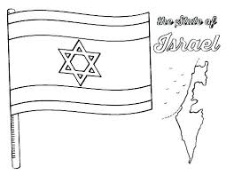 Idea Flags Of The World Coloring Pages Or World Flags Coloring Pages