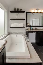 Bathtubs Idea. Extraordinary Large Bathtubs: Large Bathtubs Medium size ...