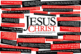 Christian Quote Posters Best Of Jesus Posters Famous Quotes About Jesus Christ Lifeposters