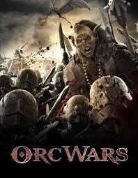 Assistir Orc Wars – Legendado – Online HD 2013